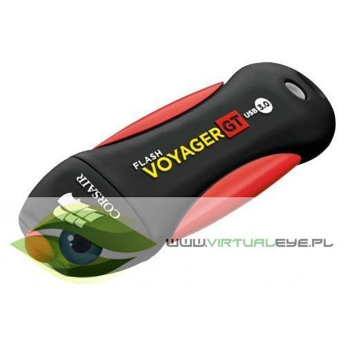 Corsair Pendrive VOYAGER GT 64GB USB3.0 240/100 MB/s, 1_653228