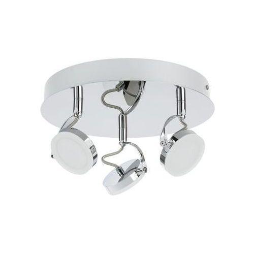 Plafoniera łazienkowa LED LARA INSPIRE