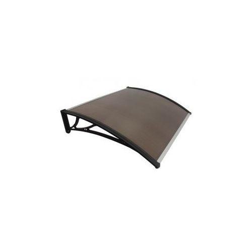 Daszek Zadaszenie Drzwi Modern 150 x 100, DF92-141E9_20140531185829