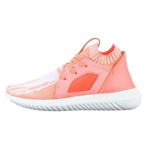 adidas Originals Tubular Defiant Primeknit Sneakers Pomarańczowy 38, kolor pomarańczowy