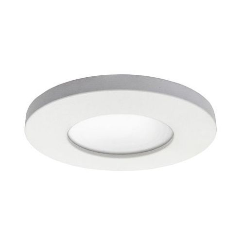 Oprawa stropowa LAGOS LIGHT PRESTIGE (5907796367049)