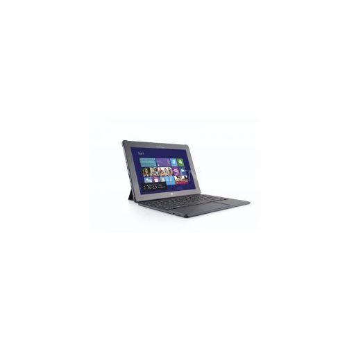 MODECOM Dedykowana klawiatura bluetooth MC-TKC1010 do tabletów FreeTAB 1010 IPS (5901885240398)