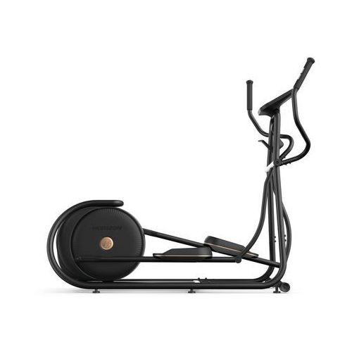Horizon Fitness Citta ET5.0