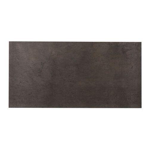 Gres Metalized 29,7 x 59,7 cm grey 1,42 m2 (3663602687832)