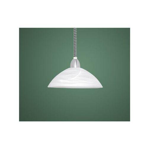 LORD 2 - LAMPA WISZĄCA EGLO - 87008 ** RABATY w sklepie **, 87008