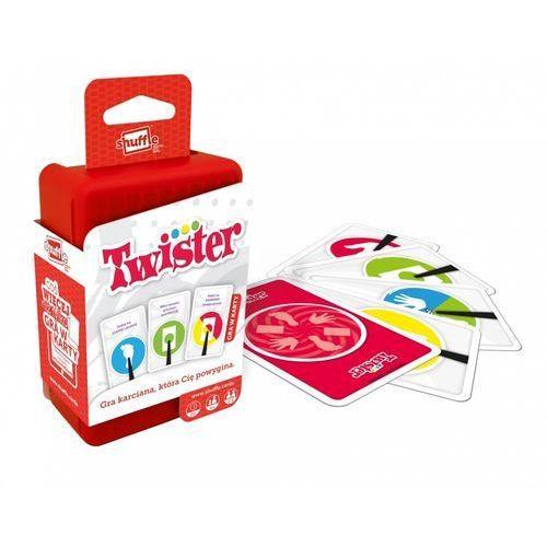 Shuffle Twister, 1_555186