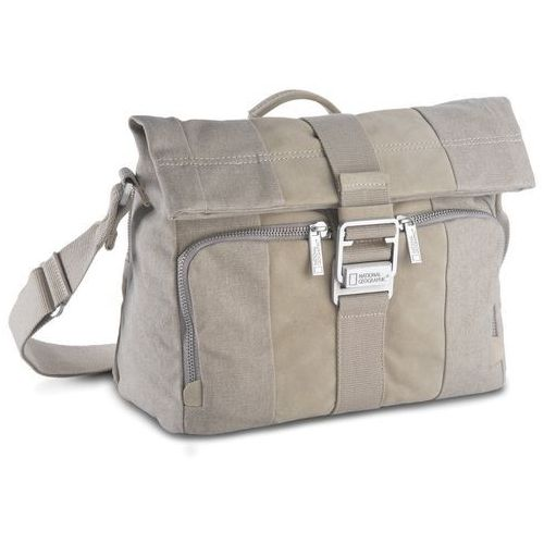 National geographic Ng-private p2120 torba midi messenger