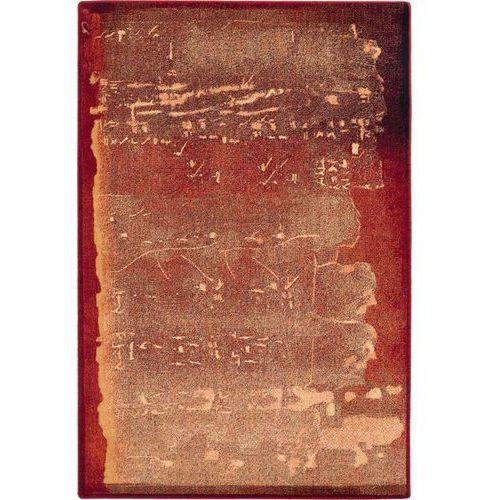Dywan isfahan halia rubin 160x240 marki Agnella