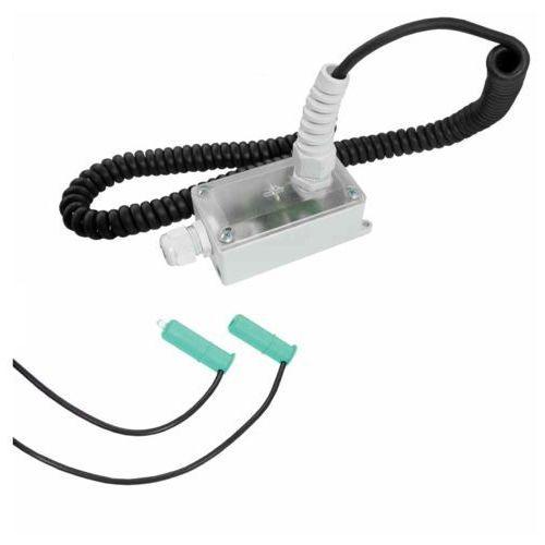 Doorhan Optokit zestaw optosensorów czujniki optyczne bramy