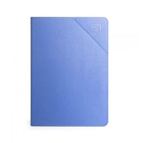 """Tucano angolo - etui ipad pro 9.7""""/air 2 (niebieski) (8020252059474)"""