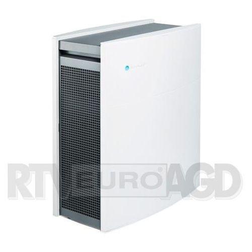 Blueair classic 480i (pa) (0689122005249)