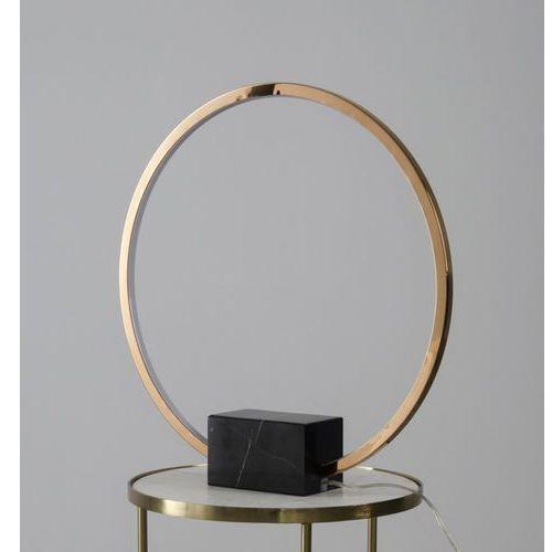 Lampa stołowa Oda (10400029)
