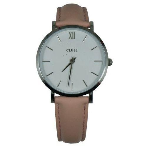 Cluse CL30005
