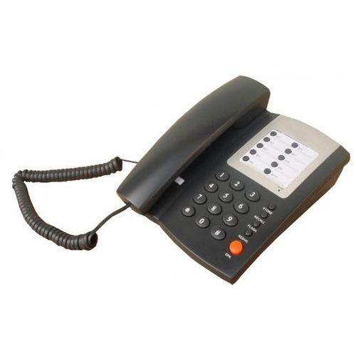 Telefon Mescomp Tytus, Tytus MT-575