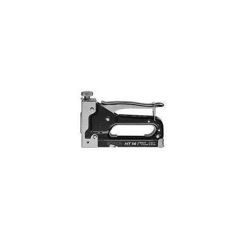 Bosch accessories Zszywacz ręczny ht 14 2609255859, rodzaj zszywek typ 53, długość zszywek 4 - 14 mm (3165140393102)