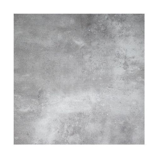 Gres szkliwiony YORKTOWN DARK 60 X 60 CERAMSTIC (5907180135261)