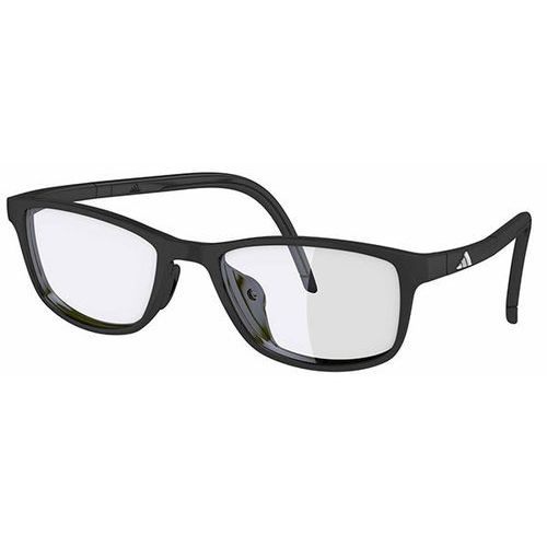 Okulary Korekcyjne Adidas A008 Invoke Kids 6050 - sprawdź w wybranym sklepie