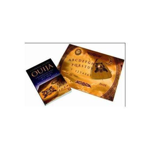 OKAZJA - Ouija-Set (9783778772720)