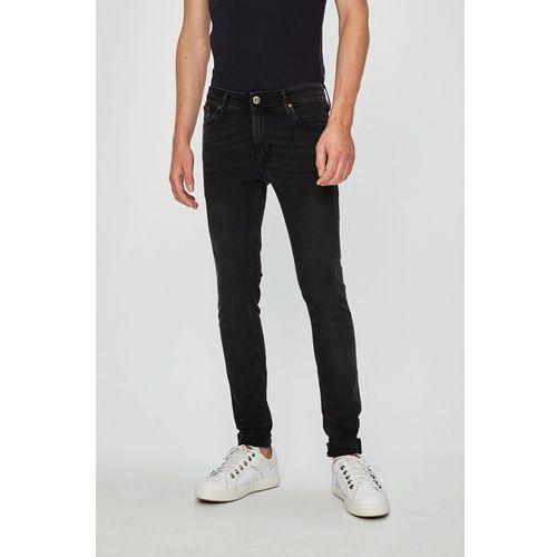 Jack & jones - jeansy liam