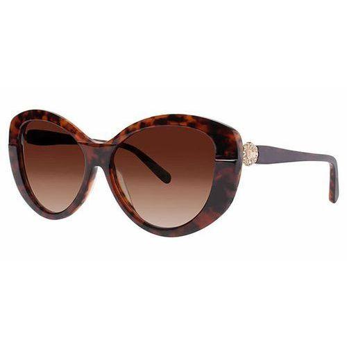 Vera wang Okulary słoneczne galadriel br/to