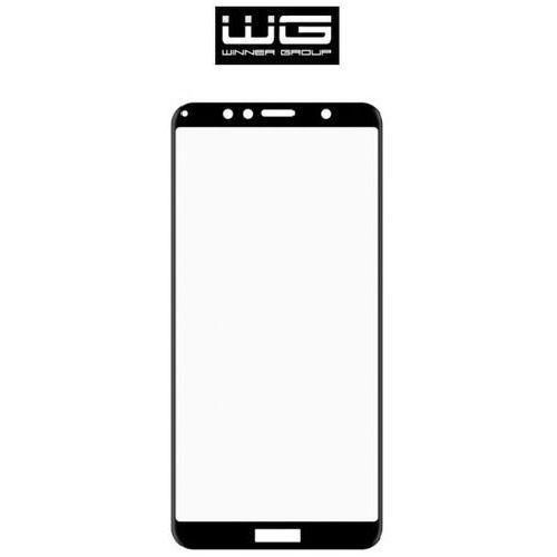 Szkło WG do Huawei Y6 (2018)