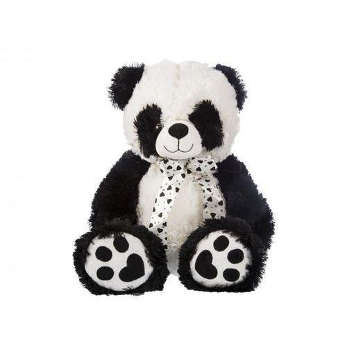 Panda wanda 39 cm - marki Axiom