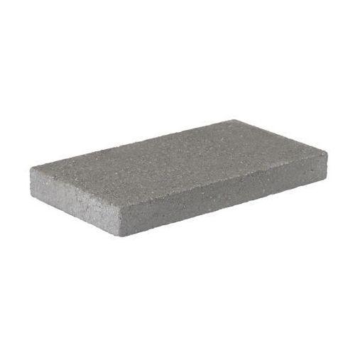 Daszek betonowy, DCM24_STAL