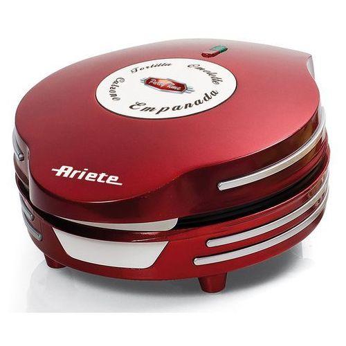 Ariete Omelette Maker 182 - produkt w magazynie - szybka wysyłka! (8003705112322)