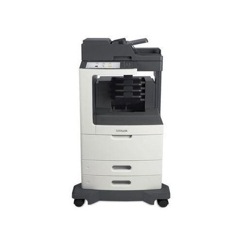 Lexmark  MX810DFE