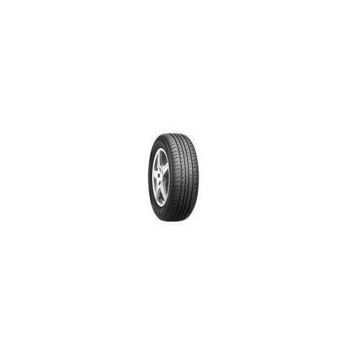Roadstone CP661 215/55 R16 93 V