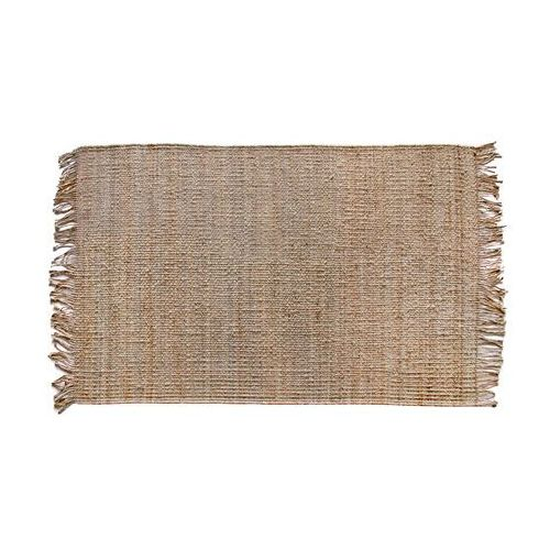 Hk living naturalny dywan z juty (120x180) ttk3015