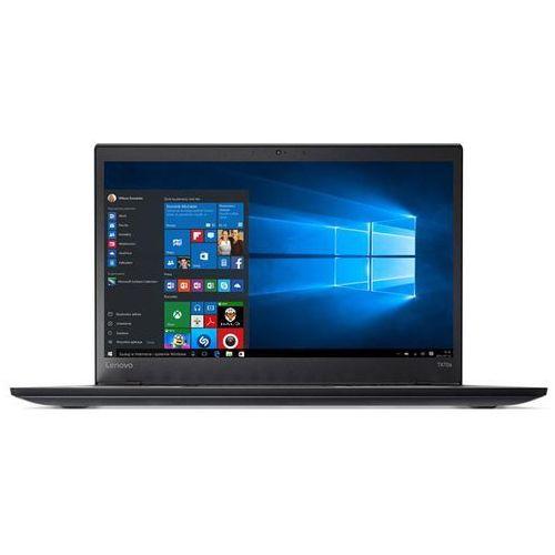Lenovo ThinkPad  20HF000XPB