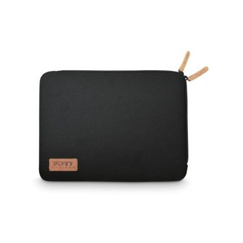 "Etui PORT DESIGNS Torino na laptopa 15.6"" czarne"