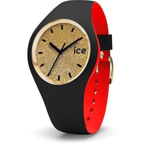 Ice-Watch 007228