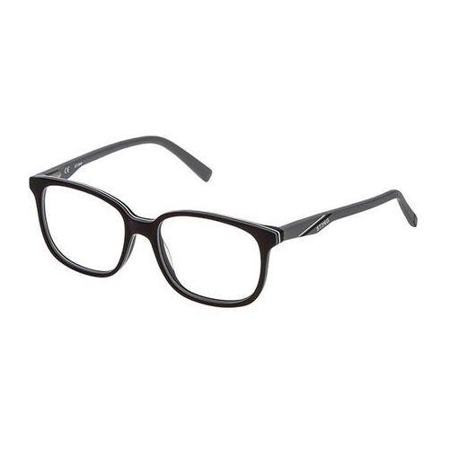 Okulary korekcyjne vsj634 9wrm marki Sting