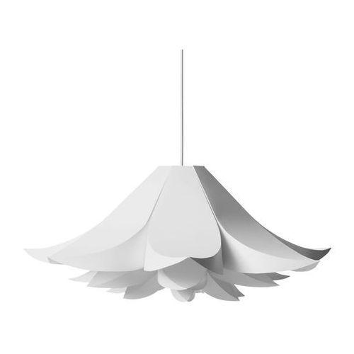 NORM 06-Lampa wiszaca Ø62cm (5707434013235)