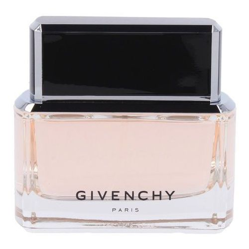 Givenchy Dahlia Noir Woman 50ml EdP
