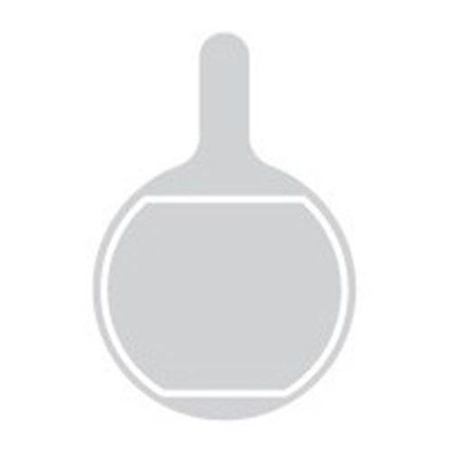 Accent Klocki do hamulców tarczowych magura louise '98-'01 clara '00 (5906948864320)