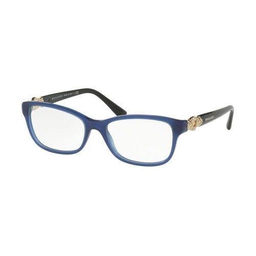 Bvlgari Okulary korekcyjne  bv4131b 5145