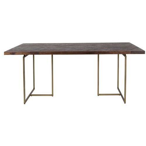 Dutchbone Stół CLASS 180x90cm 2100013