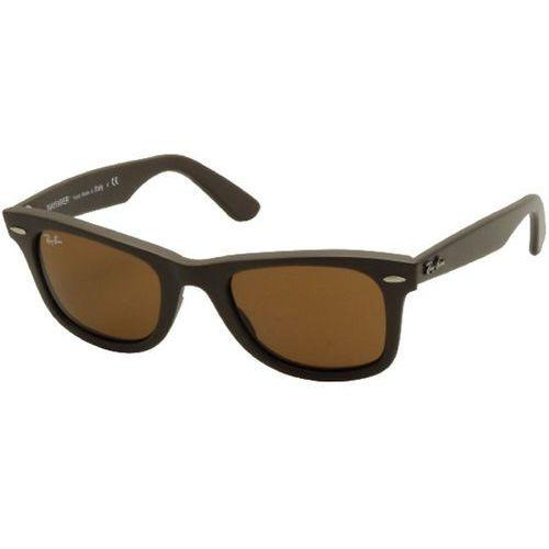 497a19935c7 Okulary słoneczne rb2140 original wayfar... Producent Ray-Ban ...