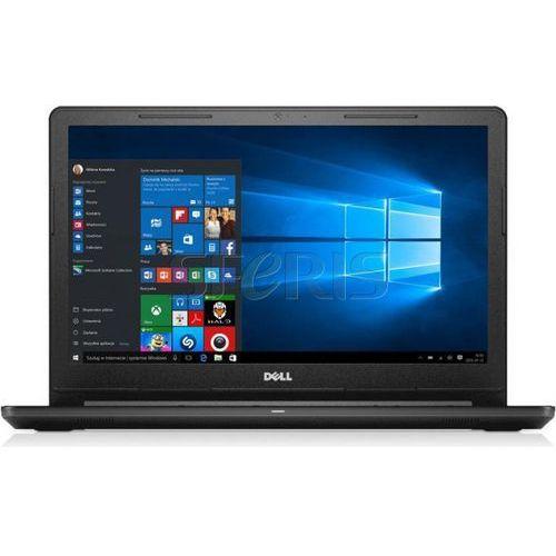 Dell Inspiron  N028VN3568EMEA01