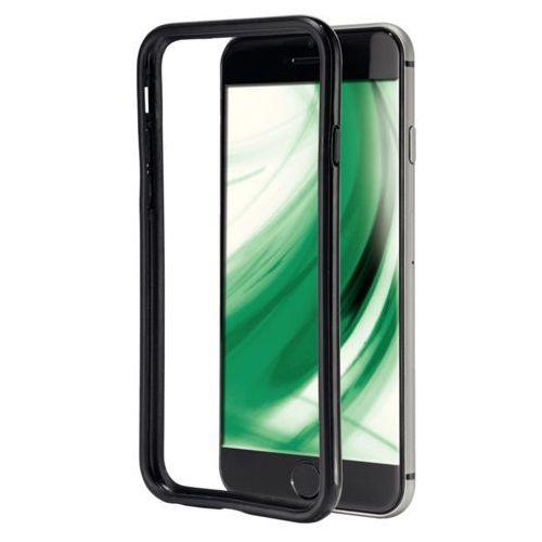 Leitz Etui complete bumper iphone 6 plus 63550095