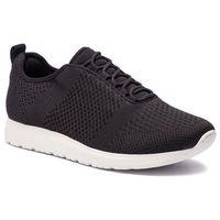 Sneakersy - colin 4789-080-20 black marki Vagabond