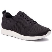Vagabond Sneakersy - colin 4789-080-20 black