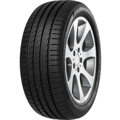 Imperial Ecosport 2 215/45 R17 91 Y