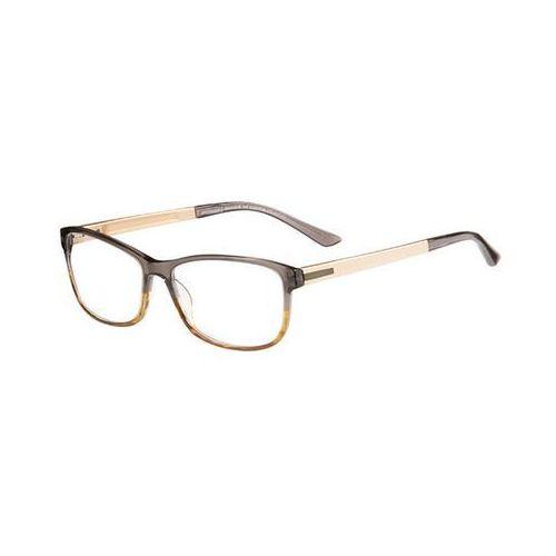 Okulary korekcyjne 1796 6544 marki Prodesign