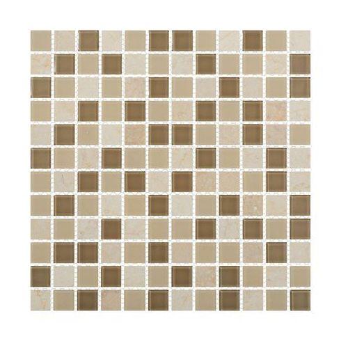 Artens Mozaika simply (3276000330226)