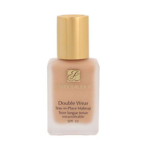 Estee lauder Double wear stay-in-place podkład kryjący 2c1 nr 77 pure beige 30ml
