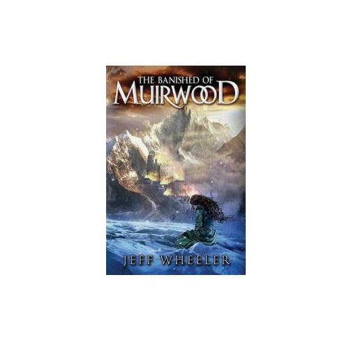 Banished of Muirwood